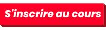 https://app.livestorm.co/ludik-factory/cours-collectif-lolo-pms?type=light