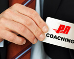 apprendre le poker : coaching